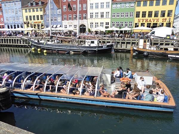 20160607_Copenhagen_Lumix_249.jpg