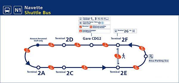 CDG_T2_Shuttle_Bus.jpg