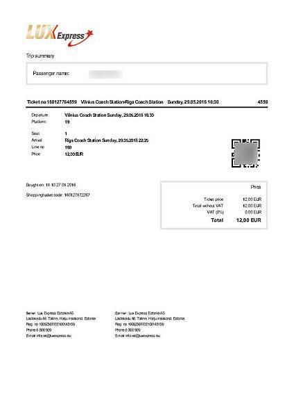 Lux_Express_20160529_Vilnius_Riga_tickets_Web.jpg