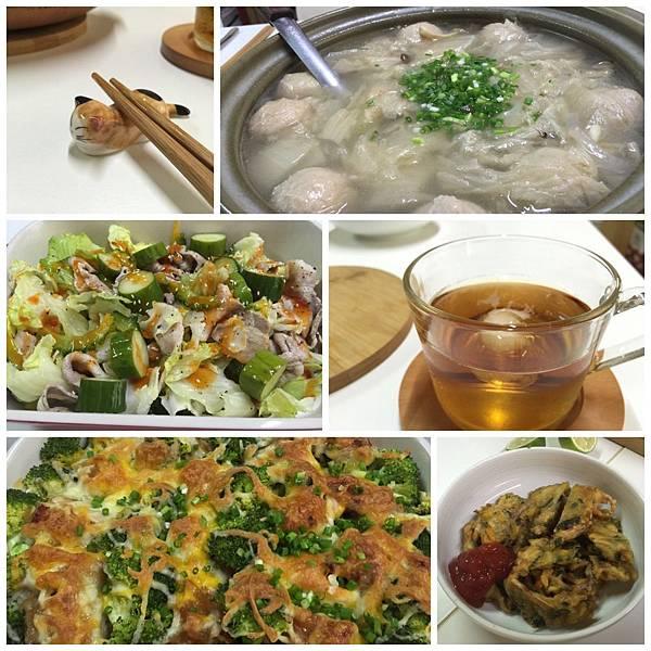 20160625_Ayi_Kitchen_14.jpg