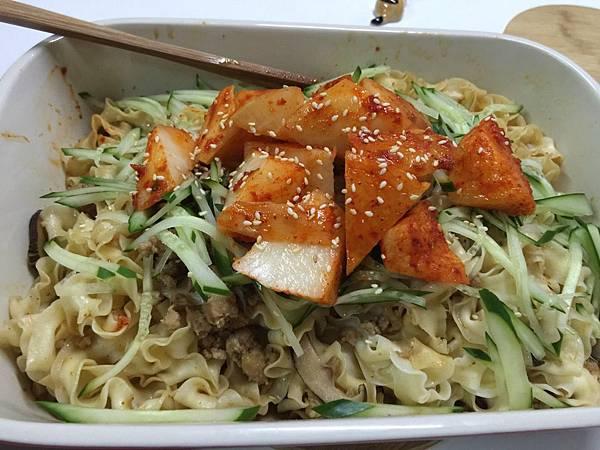 20160625_Ayi_Kitchen_24.jpg