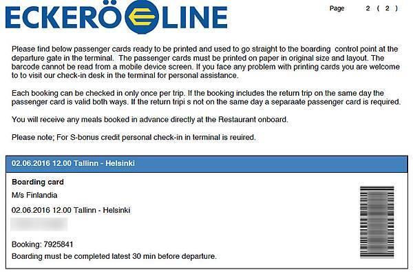 Tallinn_Helsinki_Ticket.jpg