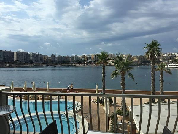 20160611_Malta_iPhone_0148.jpg