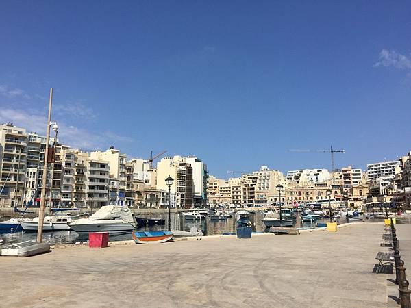 20160611_Malta_iPhone_0158.jpg