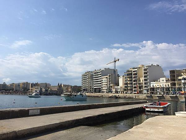 20160611_Malta_iPhone_0159.jpg
