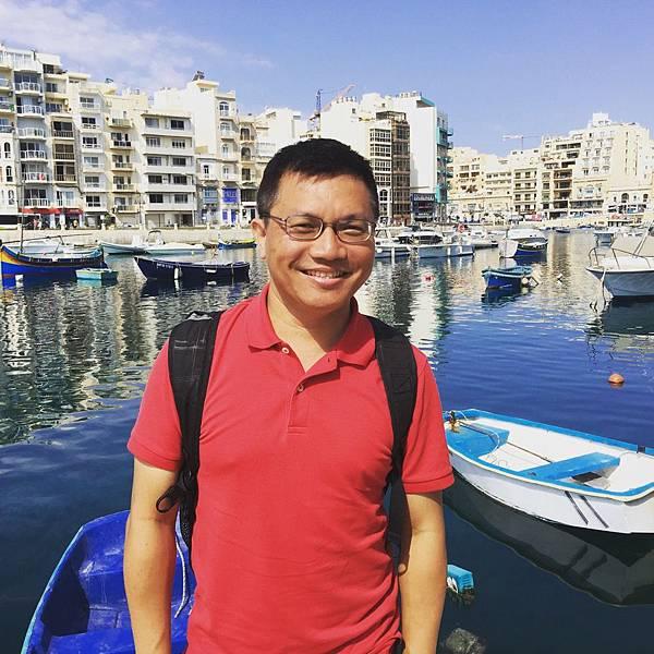 20160611_Malta_iPhone_0162.jpg