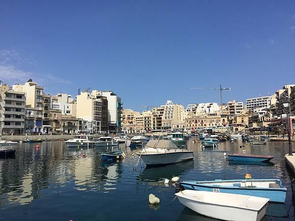 20160611_Malta_iPhone_0160.jpg
