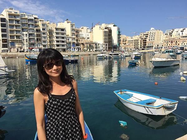 20160611_Malta_iPhone_0163.jpg