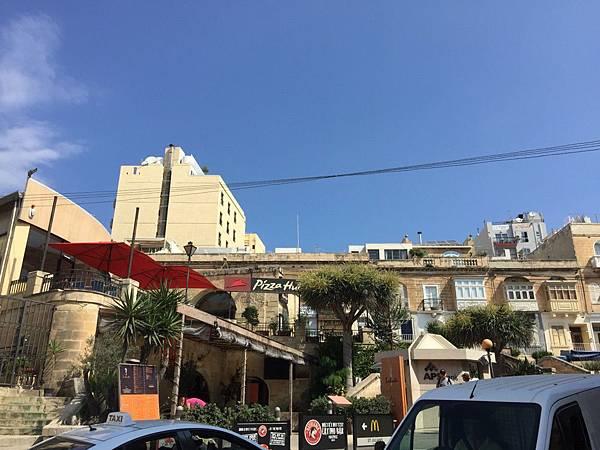 20160611_Malta_iPhone_0174.jpg