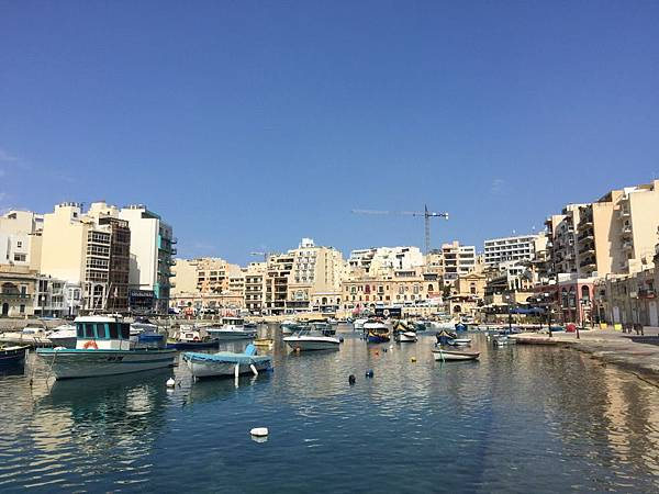 20160611_Malta_iPhone_0166.jpg