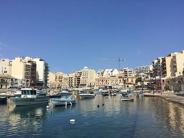 20160611_Malta_iPhone_0166.jpg