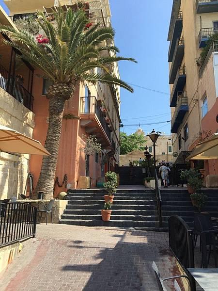 20160611_Malta_iPhone_0173.jpg