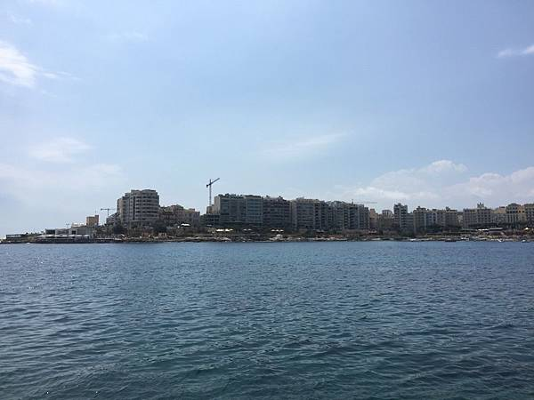 20160611_Malta_iPhone_0178.jpg