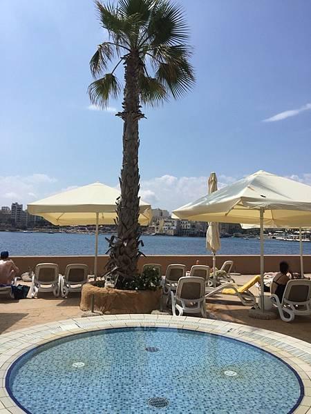 20160611_Malta_iPhone_0186.jpg