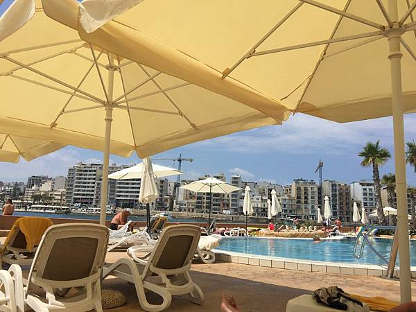 20160611_Malta_iPhone_0188.jpg