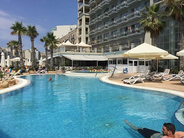 20160611_Malta_iPhone_0184.jpg