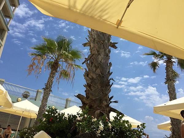 20160611_Malta_iPhone_0192.jpg
