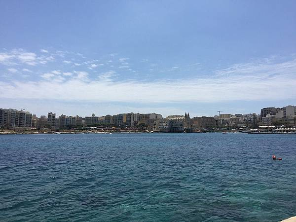 20160611_Malta_iPhone_0201.jpg