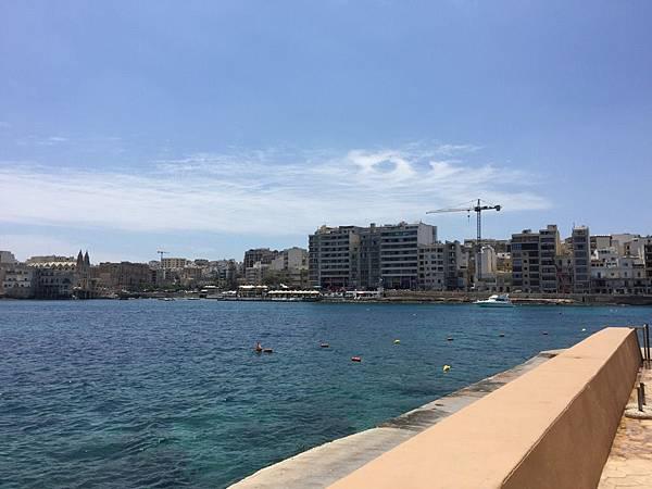 20160611_Malta_iPhone_0202.jpg