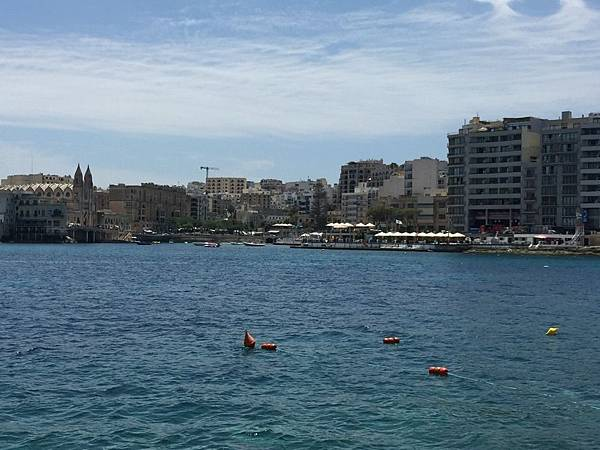 20160611_Malta_iPhone_0206.jpg