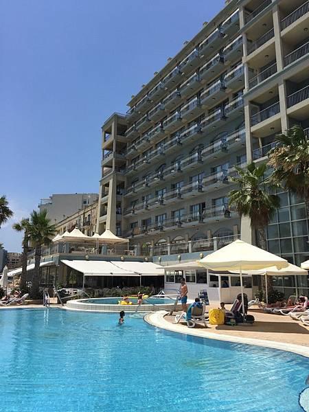 20160611_Malta_iPhone_0213.jpg