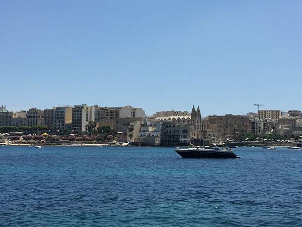 20160611_Malta_iPhone_0226.jpg