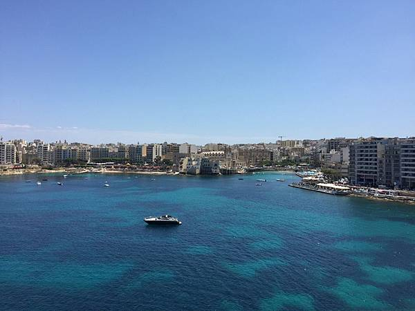 20160611_Malta_iPhone_0239.jpg