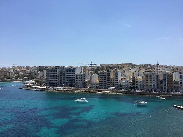 20160611_Malta_iPhone_0240.jpg
