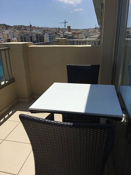 20160611_Malta_iPhone_0243.jpg
