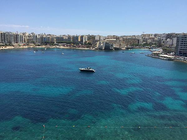 20160611_Malta_iPhone_0242.jpg