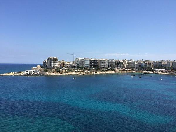 20160611_Malta_iPhone_0241.jpg