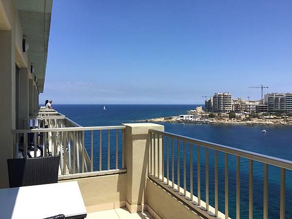 20160611_Malta_iPhone_0250.jpg