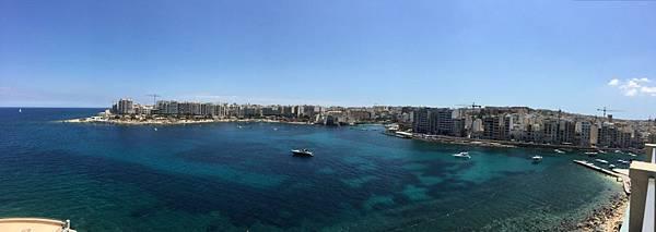 20160611_Malta_iPhone_0251.jpg