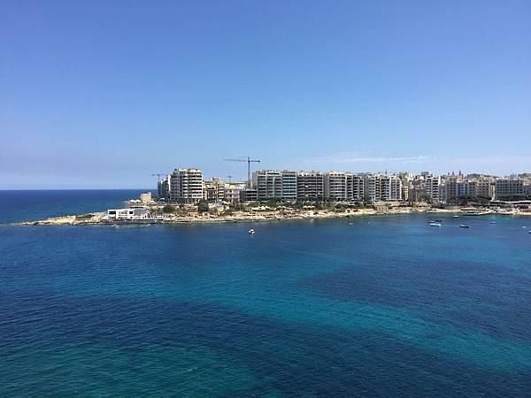 20160611_Malta_iPhone_0252.jpg