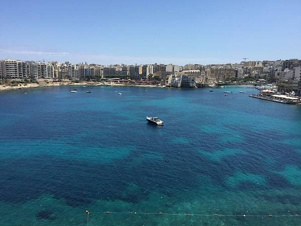 20160611_Malta_iPhone_0253.jpg
