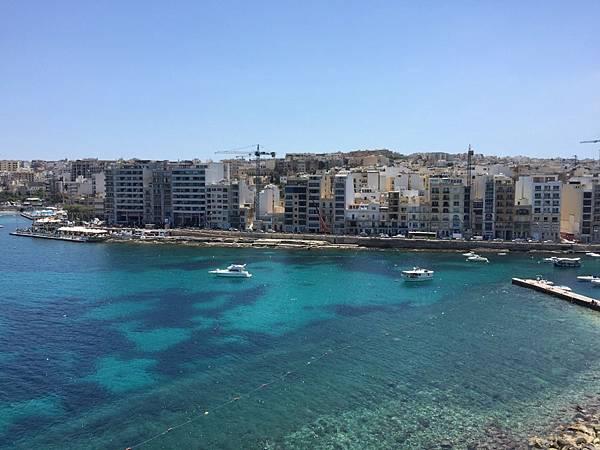 20160611_Malta_iPhone_0255.jpg