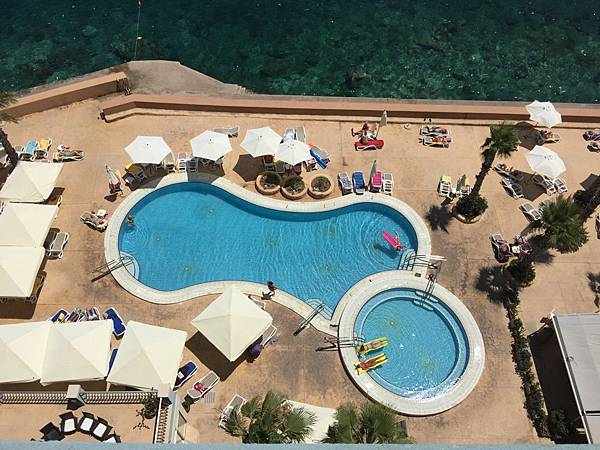 20160611_Malta_iPhone_0254.jpg