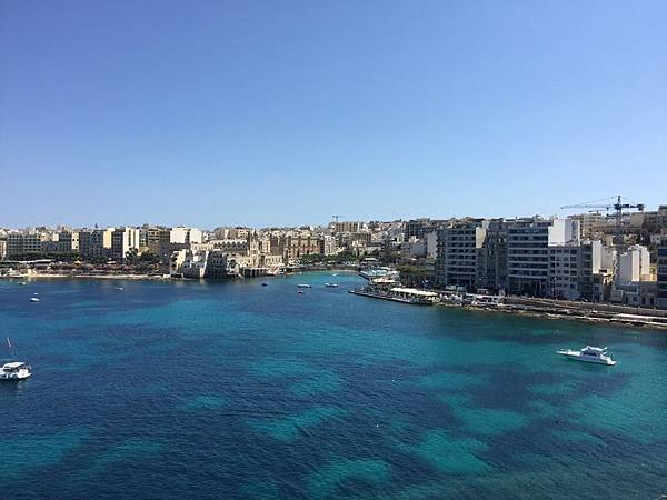 20160611_Malta_iPhone_0260.jpg
