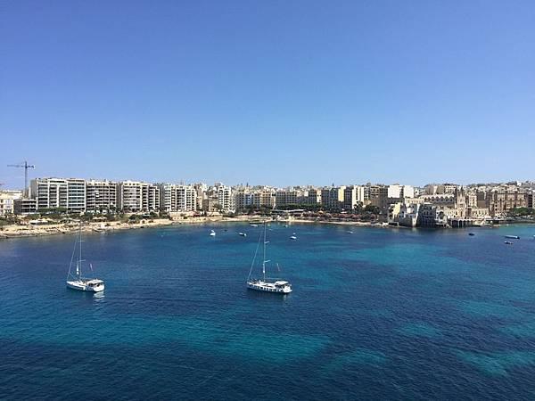 20160611_Malta_iPhone_0259.jpg