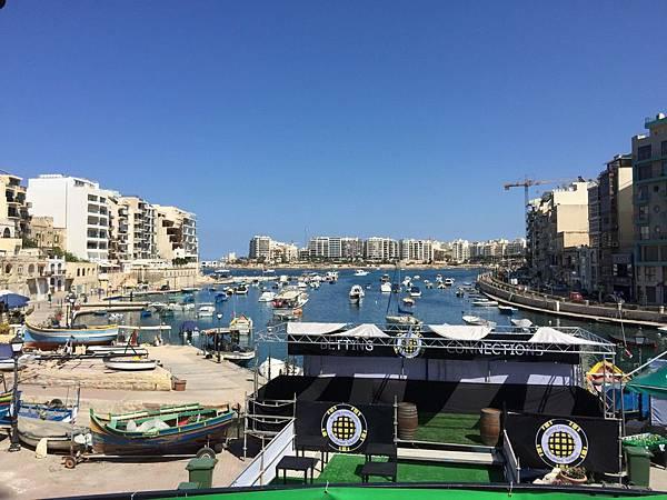 20160611_Malta_iPhone_0266.jpg