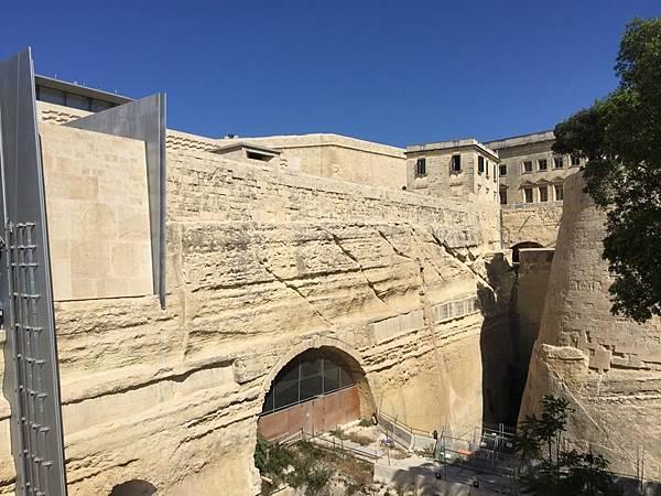 20160611_Malta_iPhone_0271.jpg