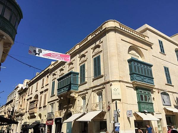 20160611_Malta_iPhone_0283.jpg
