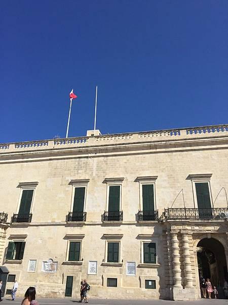 20160611_Malta_iPhone_0295.jpg