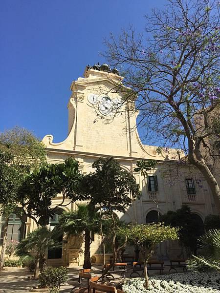20160611_Malta_iPhone_0298.jpg
