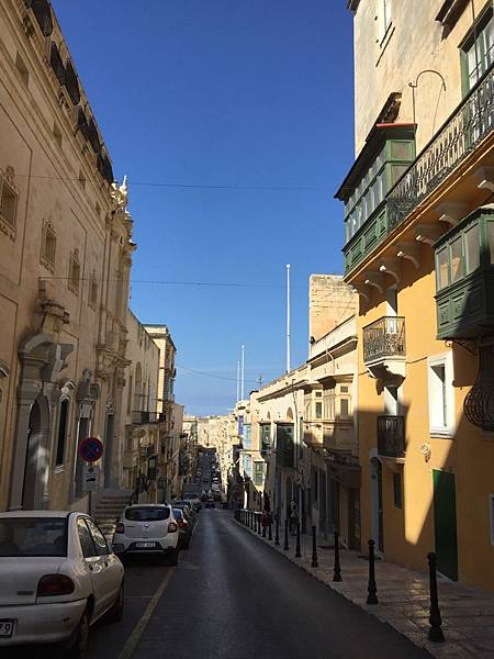 20160611_Malta_iPhone_0307.jpg