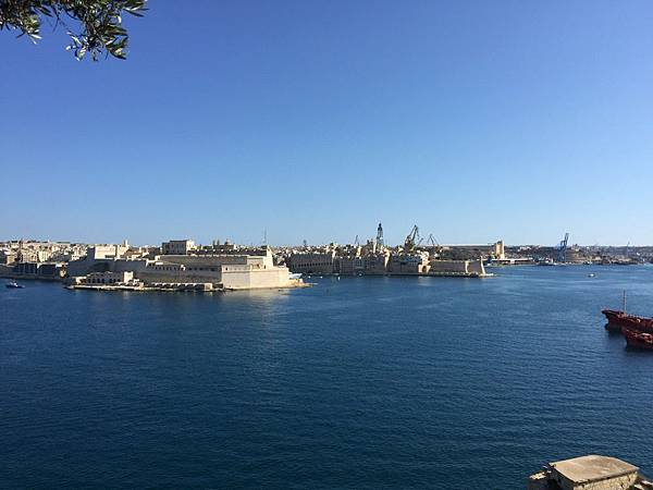 20160611_Malta_iPhone_0320.jpg
