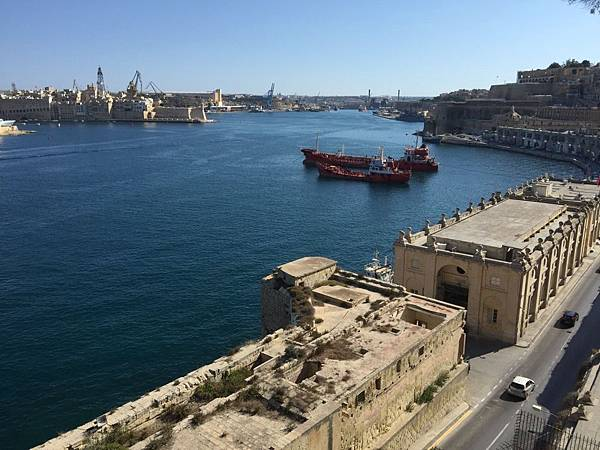 20160611_Malta_iPhone_0321.jpg