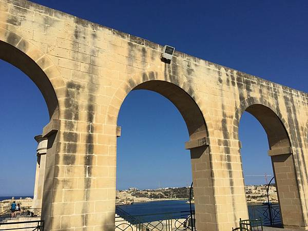 20160611_Malta_iPhone_0330.jpg