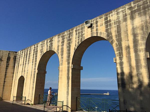 20160611_Malta_iPhone_0329.jpg