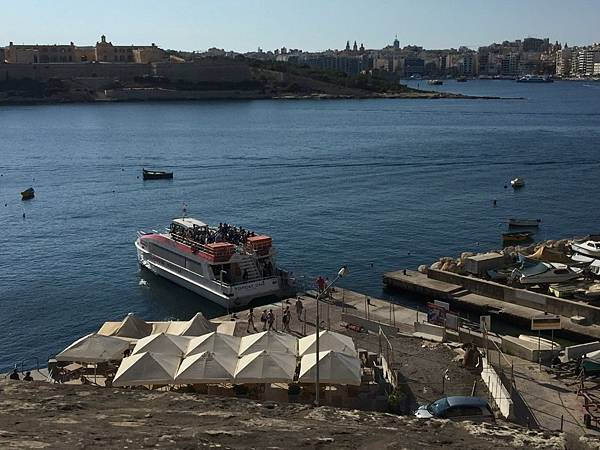 20160611_Malta_iPhone_0353.jpg